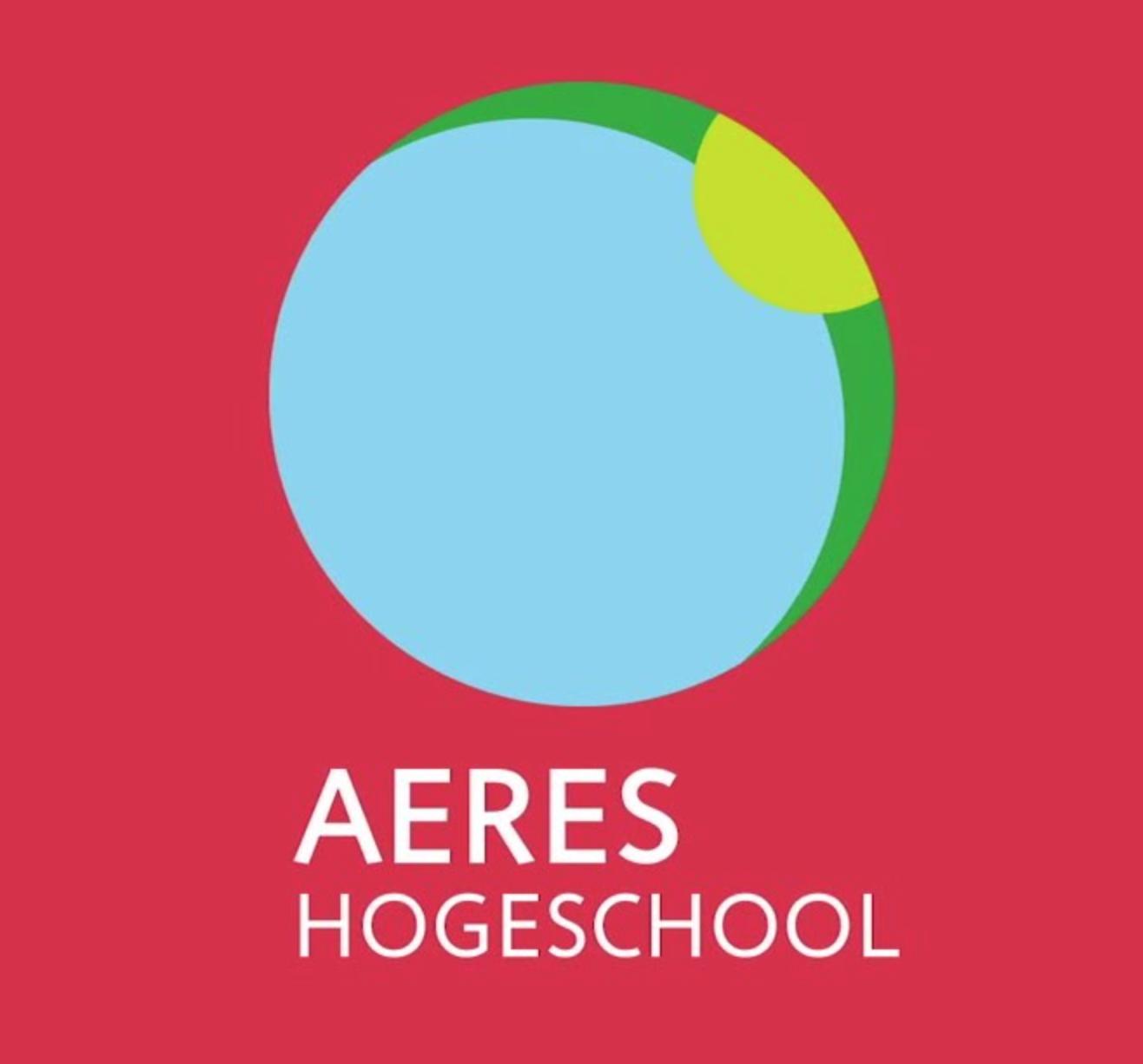 Aeres University of Applied Sciences