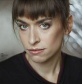 Andrea Weinbergerová