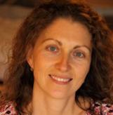 Martina Blažková