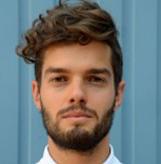 Mathieu Wittmann (Luxembourg)