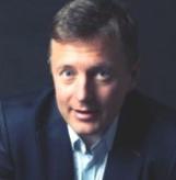 Michal Hatina