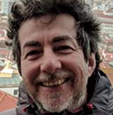 Milan Vychopeň