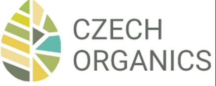 Czech Organics